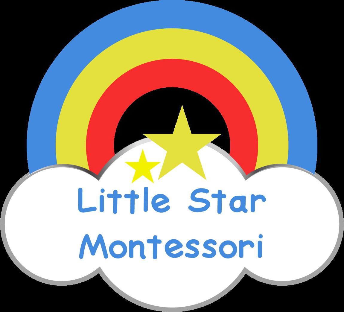 Little Star Montessori